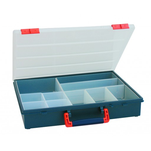 CLASS42