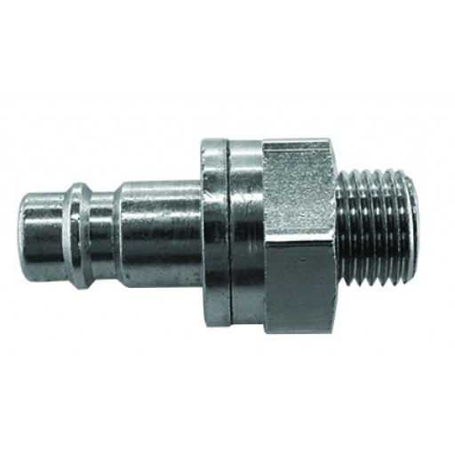 """Euro Safety Coupling 1/2""""BSP Female (570-005000)"""