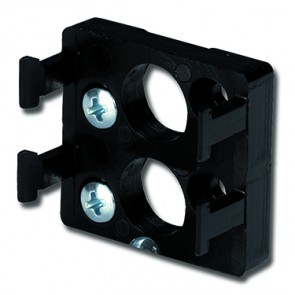 AdaptorAdaptor for Plunger Valves