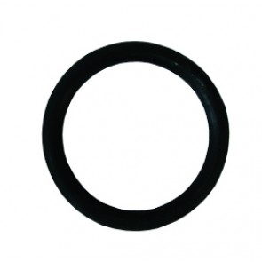 S4 Rubber Sealing Ring HK108