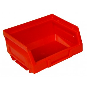 2001/B-RD