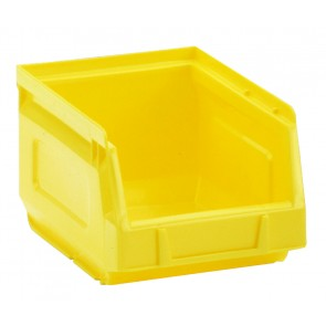 2003-YW