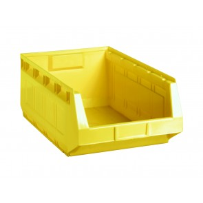 2004-YW
