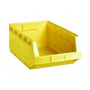 2005-YW