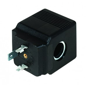 """ACL Coil 230VAC 30mm Wide Class """"H"""""""