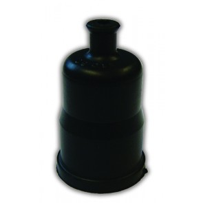 Rubber Cap for PMN & VCN Switches