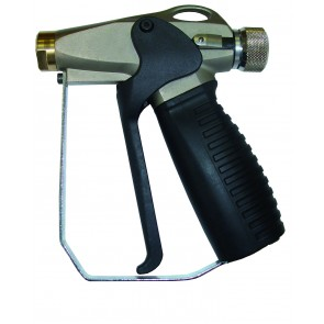 Proficlean Safety Washing Gun G1/2""