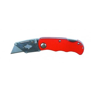 18mm Folding Metal Cutter