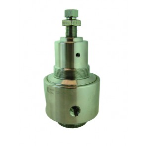 543MDD1