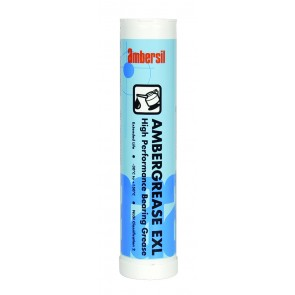 Hi Performance Bearing Grease 400gr