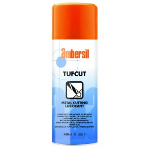 Metal Cutting Lube Aerosol 400ml