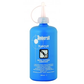 Metal Cutting Lubricant 350ml