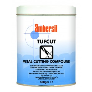 Metal Cutting Lubricant 500gr
