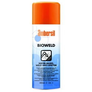 Weld Anti-Spatter 400ml