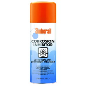 Long Term Anti-Corrosion 400ml
