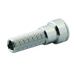 "DN8 RPL Extended Nipple G1/8"" 150mm"