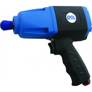 "PCL 1/2"" DRIVE IMPACT WRENCH"