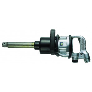 "1"" Impact Wrench 2450Nm"