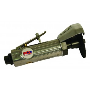 Mini Cut-Off Tool 20000rpm