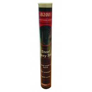 METAL EPOXY ADHESIVE STICK