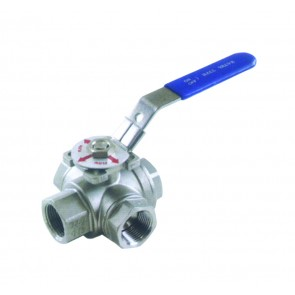 BVSS3T1P