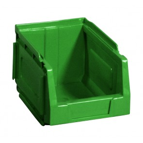 C503-GN