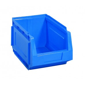 C503-BL