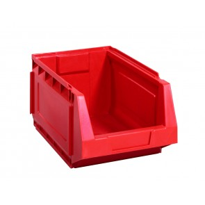 C505-RD