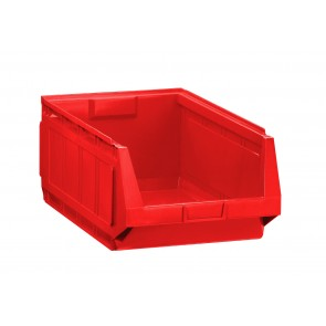 C505/S-RD