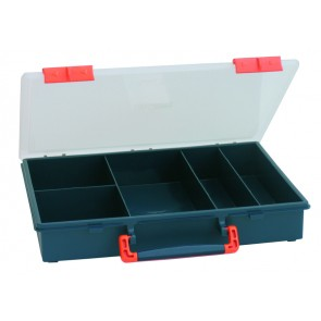CLASS30