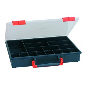 CLASS31