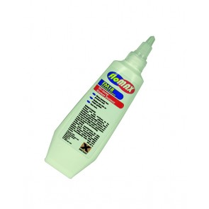 Medium Gap Liquid Gasketing 50ml Tube