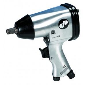 "Impact Wrench 1/2"" Drive 230ft/lbs"