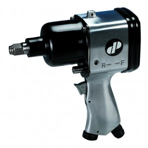 "Impact Wrench 1/2"" Drive 380ft/lbs"