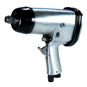 "Impact Wrench 3/4"" Drive 500ft/lbs"