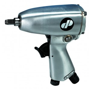 "Impact Wrench 3/8"" Drive"
