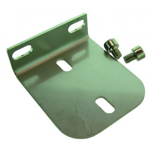 M13001