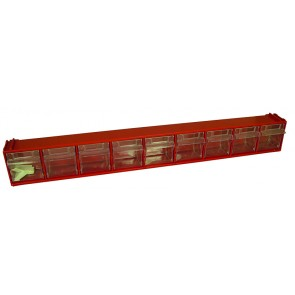 MADIA1-RD