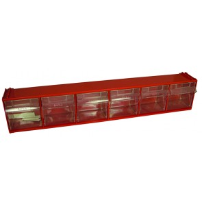 MADIA2-RD
