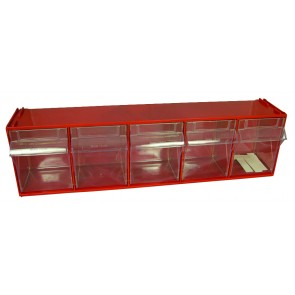MADIA3-RD