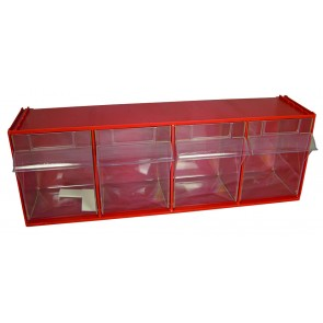 MADIA4-RD