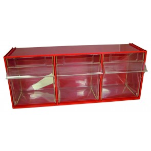 MADIA5-RD