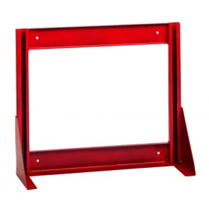 MP100