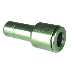 6mm to 4mm Reducer