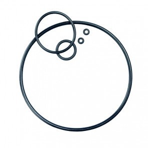 Walker O-Ring Sealing Kit