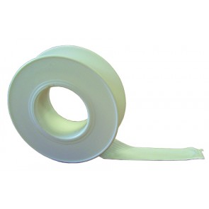 PTFE Tape 12mm x 12mtr Roll