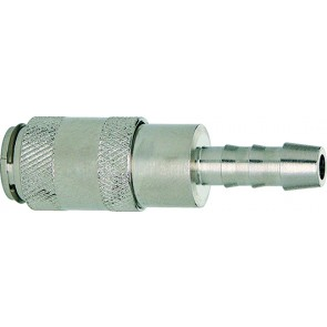 Interchange Coupling Series 20 4mm Hosetail