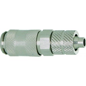 Interchange Coupling Series 20 4x6mm Tube Fitting