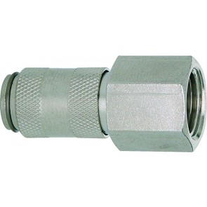Interchange Coupling Series 20 M5 Female Thread
