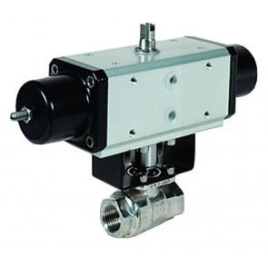 XMH50